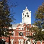 HB 786 would add fourth Superior Court judge in Henry County