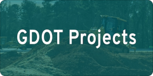 Link to GDOT Projects