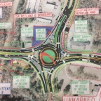 Henry County approves property transfer to Georgia DOT