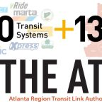 Henry County passes Resolution in support of ATL Authority