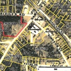McDonough approves residential rezoning requests