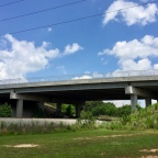 Board adopts Rock Quarry Road widening agreement