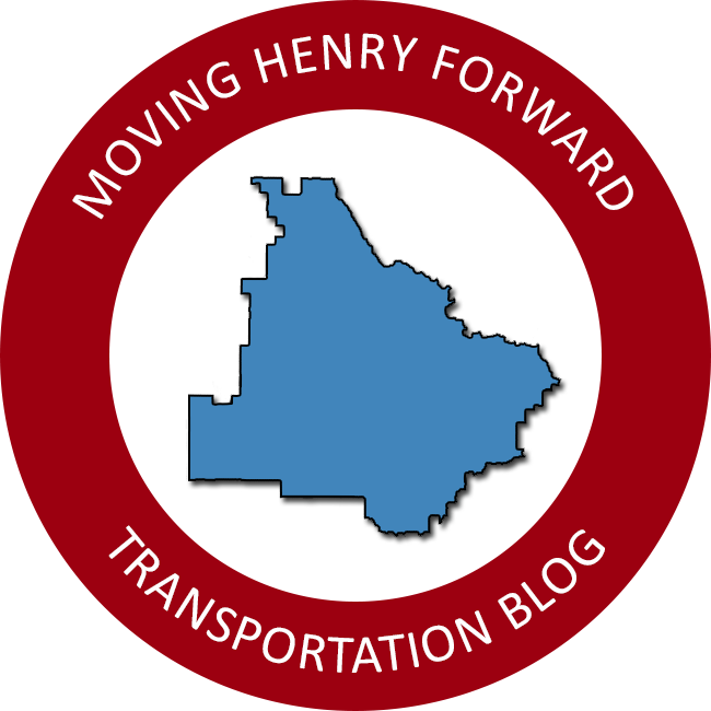 Moving Henry Forward logo.png