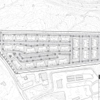 Apartments proposed on Mt Carmel Road