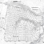 New subdivision proposed along North Ola Road