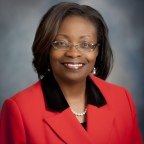 Chair Wood named vice-chair for ARC transportation committee