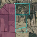 Davis Lake Road land owners request annexation into Locust Grove
