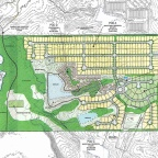 Millers Mill Road development approved by Henry County