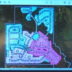 Henry County objects to proposed annexations in Hampton and McDonough