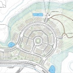 BOC approves East Lake at Springdale rezoning