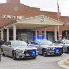 Henry County approves lease agreement for public safety vehicles