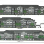 New senior apartments on the horizon in Locust Grove