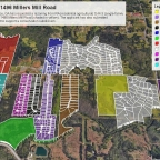 ZAB adds strong conditions before recommending approval of the Millers Mill Road subdivision