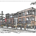 McDonough approves South Point Blvd apartments