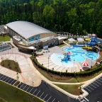 Henry County publishes RFP for Aquatic Center consultant