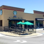 Plans submitted for new Starbucks in Locust Grove