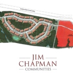 Hampton adopts first reading for active-adult townhomes