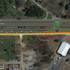 Georgia DOT announces open house for state route 42 widening