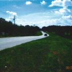 Henry County hires consultant to score county roadways
