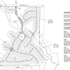 McDonough Planning Commission recommends approval of Campground Road annexation