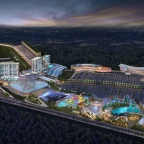 Hampton adopts resolution in support of statewide gambling referendum