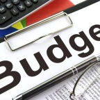 FY 2021 Budget available for review