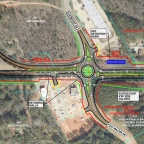 GDOT accepting comments on state route 81 widening