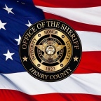 Ten candidates qualify for Henry County Sheriff