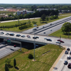 McDonough DDI undergoes late revisions