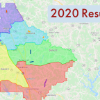 Henry County awards 2020 resurfacing package