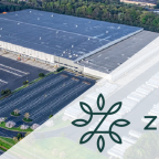 Zinus USA, Inc. announces McDonough advanced manufacturing facility, creating 804 jobs.