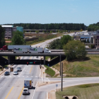 Henry County receives additional $3.24 million in federal transportation funds