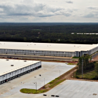 Radial, Inc. to open e-commerce fulfillment center in Locust Grove