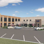 Ken's Foods investing $103 million in McDonough expansion