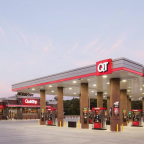 QuikTrip to relocate at I-75 exit 218 in McDonough