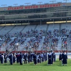Henry County Schools to hold graduation ceremonies at AMS in 2021